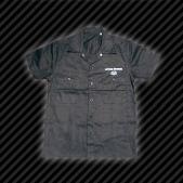 Longsleeves & Hemden